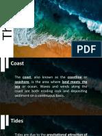 Coastal-Processes-11-Sirius.pptx