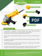 FICHA TECNICA PULIDORA.pdf
