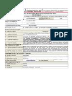 Ficha accion centralizada 2019 SEEP