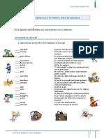 ACD_10710604_Jobs Vocabulary