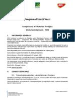 ghidul_solicitantului_arii_naturale_protejate_2020
