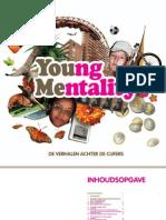 YoungMentality_boekje