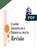 SLIDES_CLASSES_GRAMATICAIS_TERMOS_DA_ORAÇÃO-1