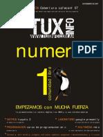 tuxinfo 1.pdf