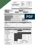 FM02-_Ficha de verificacion de local de Votacion MIKI.docx