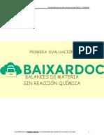 baixardoc.com-problemario-de-balance-de-materia-y-energaa-esiqie-osvaldo-