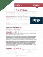 estudio lunes 11.pdf