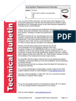 vag-timing-system-replacement-intervals.pdf
