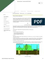 Aguas subterráneas - Secretaria Distrital de Ambiente.pdf