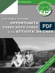 Libretto Informativo
