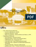 Aula 01 - Fundamentos de instrumentacao.pdf