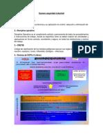 Examen seguridad pemex-cases.pdf