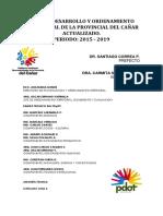 PDYOT PROVINCIA DEL CAÑAR.pdf