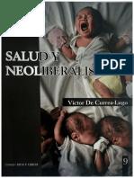 Salud-y-Neoliberalismo-1