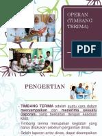 3. OPERAN_TIMBANG_TERIMA_.pptx