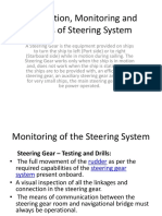 Automation-Monitoring-and-Alarms-of-Steering-System