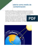 La-ganadería-como-medio-de-contaminación.docx