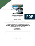 articles-81740_documento.pdf