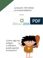 Innova Bilbao.pdf