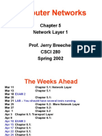 computer networks-Net1