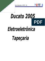JTD. Eletroeletronica + Tapeçaria.pdf