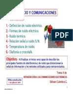 2.4_ruido_ycomunicacion.pdf