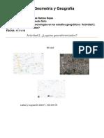Geometría y Geografía uni 4   act 2