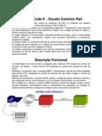 Sistema Code geração ll.pdf