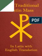 traditional-latin-mass