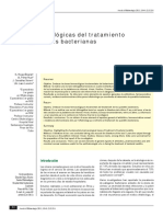 Bases farmacologicas del tratamiento de las queratitis bacterianas.pdf
