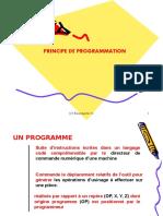 2._Principe_de_programmation.ppsx