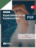 Brochure-Lean-Construction