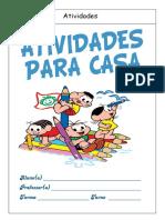 Apostila alfabetização.docx