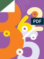 7- La división como modelo matemático_ Damisa _Camus 2014