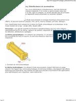 vérins distributeurs et accessoires pneumatiques.pdf