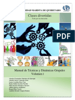 ARCHIVO-COMPLETO-DE-DINÁMICAS