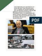 eladiofernandez.wordpress_Israel implicada en el asesinato en su avioneta del juez Teori Zavascki para evitar un Papeles de Panamá segunda parte.docx