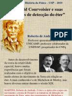 Leopold_Courvoisier_e_suas_tentativas_d.pdf