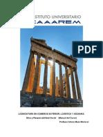 Etica y Responsabilidad Social MANUAL DE CURSO.pdf