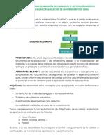 QUALITY SYSTEMS Mr. Nolan's..pdf