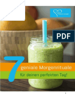 ebook-7-geniale-Morgenrituale