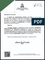 portaria_2417_2019