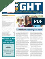EUD-CHM-Bulletin-Diciembre-2019.pdf