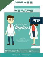 Lista-de-Credenciados-Atualizada-2018.pdf