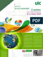 FOLLETO-DIA-MUJER-2019-FINAL-PLIEGO