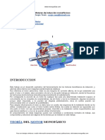 motores-induccion-monofasicos