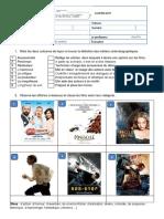 Contrôle_Cinema_2014.docx