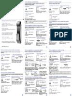 manual_SHS-P718