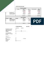 Libro de compras y ventas (1)