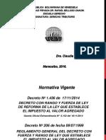 clases-de-derecho-tributario-unidad-ii-tema-2-leyes-especiales-iva-ppt.pptx
